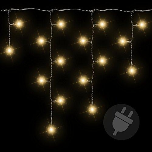 weihnachtskerzen ohne seite 5 von 11 bei uns finden sie kabellose weihnachtskerzen. Black Bedroom Furniture Sets. Home Design Ideas