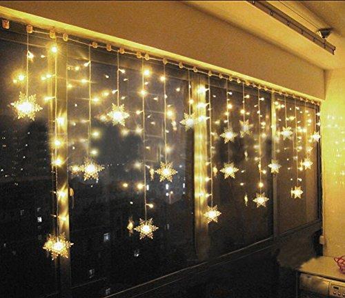 weihnachtskerzen ohne seite 2 von 11 bei uns finden sie kabellose weihnachtskerzen. Black Bedroom Furniture Sets. Home Design Ideas
