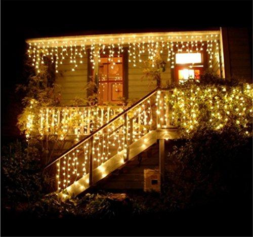 weihnachtsbeleuchtung archive seite 5 von 5 weihnachtskerzen ohne. Black Bedroom Furniture Sets. Home Design Ideas