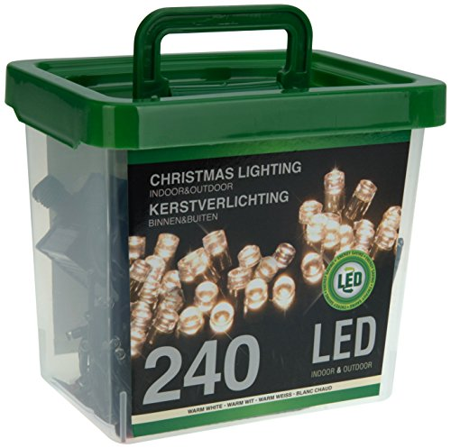 Led Weihnachtsbeleuchtung Ohne Kabel.Weihnachtsbeleuchtung Archive Weihnachtskerzen Ohne Kabel De