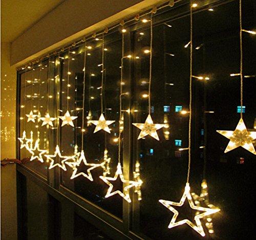 weihnachtskerzen ohne seite 3 von 11 bei uns finden sie kabellose weihnachtskerzen. Black Bedroom Furniture Sets. Home Design Ideas